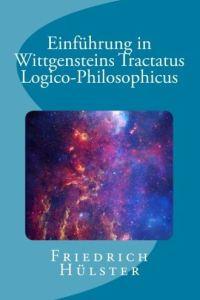 capturephilosophiebuch